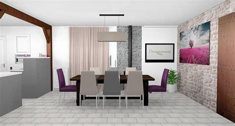 cuisine salle a manger cuisine salle a manger cuisine u0026 salle manger