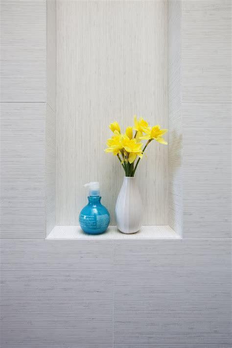 tile   porcelanosa silk blanco