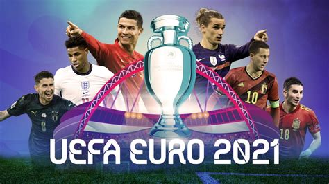 As mentioned above, euro 2021 will feature 24 teams following uefa's decision to expand the number of participants from 2016. Euro 2021: Eight venues will have spectators watching ...