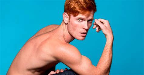 ginger men arent sexy change mind