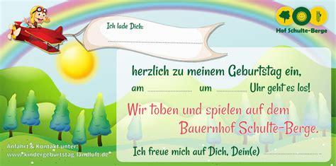 kindergeburtstag einladungskarten ausdrucken kostenlos