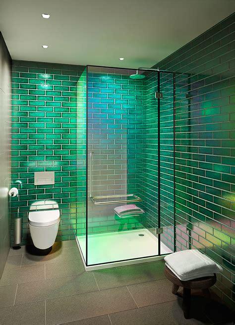 studio bathroom ideas 50 best bathroom design ideas for 2018