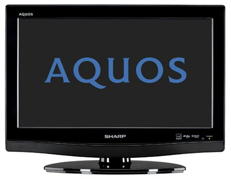 kitchen reviews sharp aquos lc 22dv200e review trusted reviews