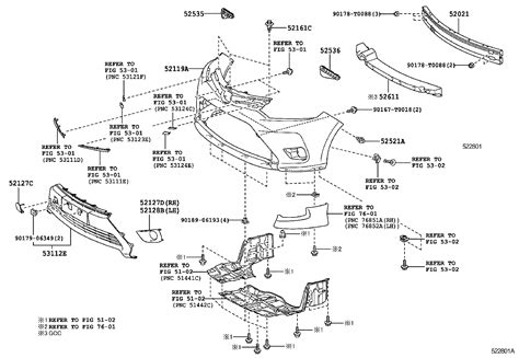 Toyota Rav Wiring Diagram Printable Worksheets