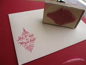 rubber stamps in calligraphy jennifer calligrapher With calligraphy letter rubber stamps