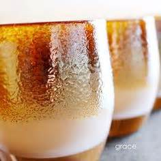 glassybaby images donate  charity glass