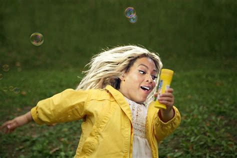 Beyonce Meme - beyonce has been turned into another meme