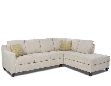 right facing sectional sofa contemporary 2 piece sectional with right arm facing sofa