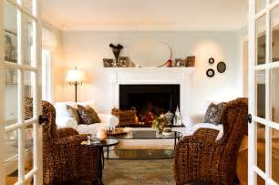 small living room furniture arrangement ideas living room furniture ideas with fireplace living room furniture arrangement ideas fireplace