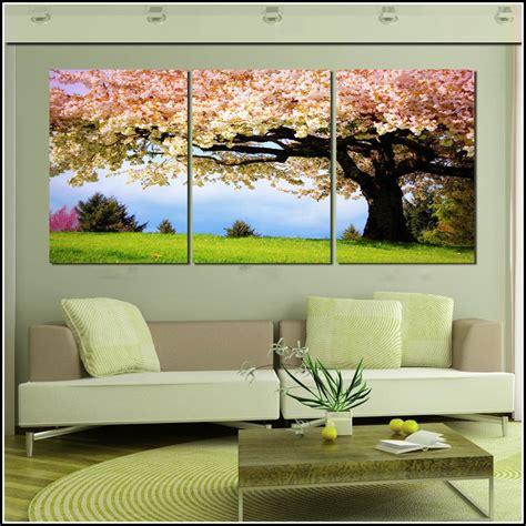 grosse bilder fürs wohnzimmer grosse bilder f 252 rs wohnzimmer page beste wohnideen galerie