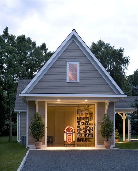 carriage house lasley brahaney architecture