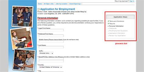 Personal Shopper Resume Sle by Dsw Resume Sle Cover Letter For Civil Engineering Fresh