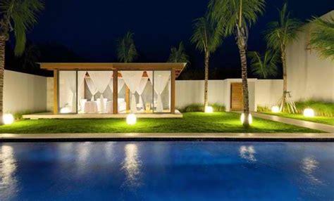 amazingly gorgeous gazebo lighting home design lover