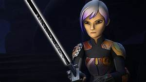 "Ranking Rebels: 10 Highlights from ""Trials of the ..."