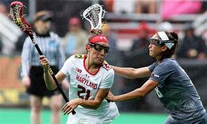 Nine players with local ties named to the U.S. women's ...