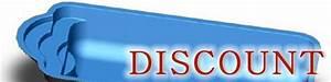 Piscine Coque Pas Cher : piscine coque promo discount ~ Mglfilm.com Idées de Décoration