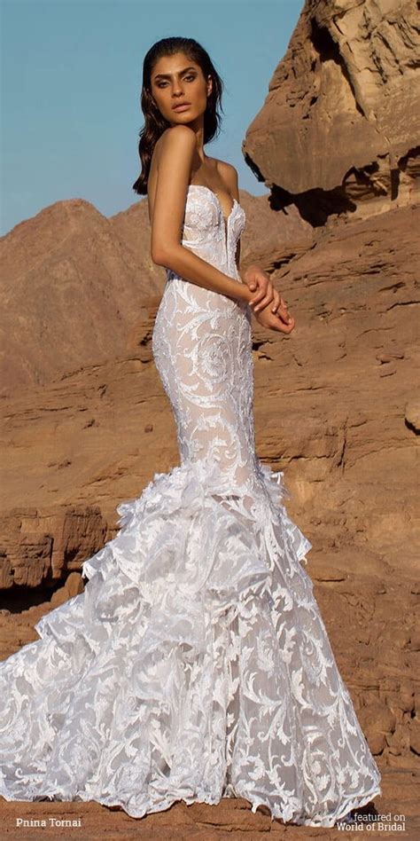 Pnina Tornai 2016 Wedding Dresses  World Of Bridal. Winter Wedding Guest Dresses Nz. Tickled Pink Wedding Dresses Maidenhead. Summer Wedding Dresses Bride. Stella York Pink Wedding Dresses. Wedding Dresses 2015 Fit And Flare. Wedding Dress Vintage Inspired. Wedding Dresses Roman Style. Country Western Theme Wedding Dresses