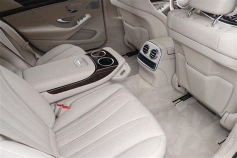 The s63 amg 4matic coupe also boasts exciting looks to emphasize its sporty performance: Used 2015 Mercedes-Benz S63 AMG 4MATIC AWD W/NAV S63 AMG 4MATIC For Sale ($69,950)   Auto ...