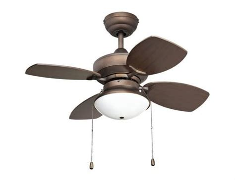 28 inch ceiling fan with light pin by ourgreatshop on ceiling fans pinterest
