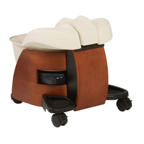Portable Pedicure Chair by Pedicure Chairs Pedicure Spas Salon Equipment Spa