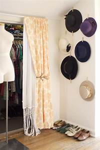 D i y wall decor display a beautiful mess