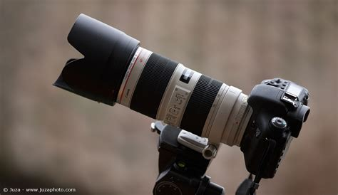 canon ef 70 200mm f2 8 l is usm ii 70 200 f2 8 canon sle images images