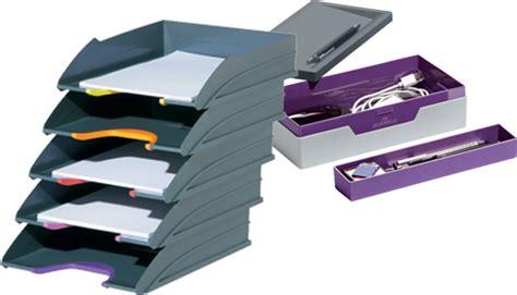 viking materiel de bureau 28 images mat 233 riels de bureau armoire bureau mobilier de