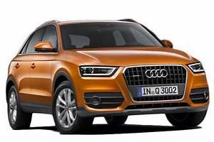 Audi Q3 Essence : fiche technique audi q3 i 2 0 tfsi 211 motorlegend ~ Melissatoandfro.com Idées de Décoration