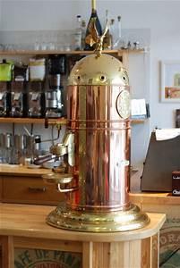 New Yorker Kaiserslautern : unsere produkte die bohne kaiserslautern www die bohne ~ Markanthonyermac.com Haus und Dekorationen