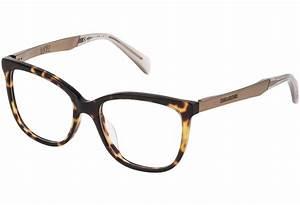 05da5b4c51b Lunettes Zadig Et Voltaire. lunettes de vue zadig et voltaire vzv ...