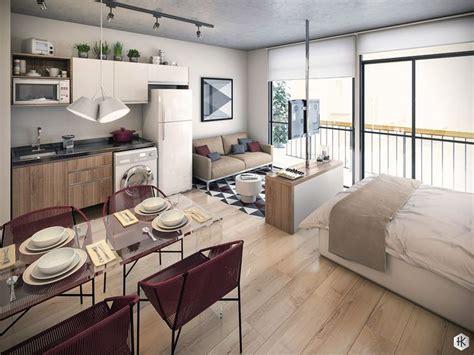 studio apartment decorating new best 25 small studio apartments ideas on studio design ideas steval decorations
