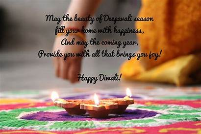 Diwali Wishes Happy Greetings Whatsapp Messages Status