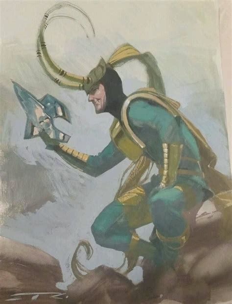 601 Best Images About Marvels Thor The God Of Thunder On