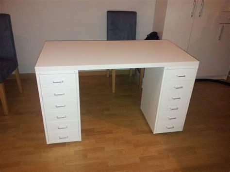 Vanity Table Set Ikea - an affordable ikea dressing table makeup vanity ikea