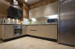 how to save thousands on an ikea type kitchen november 2015