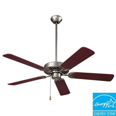 ceiling fan direction switch up or down direction for ceiling fan in summer what is the proper