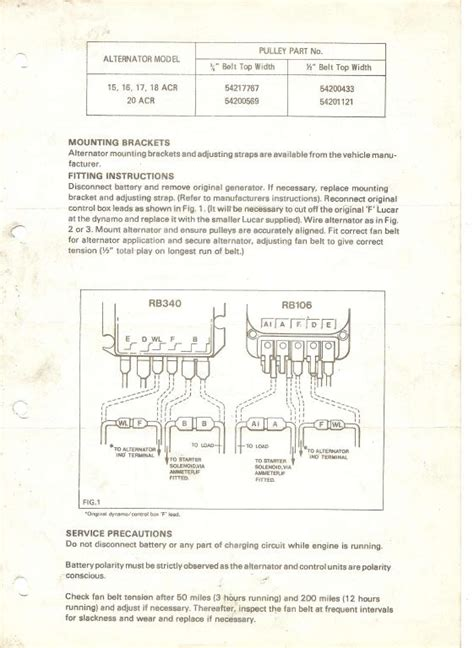 Morri Minor Wiring Diagram by Morris Minor Owners View Topic Alternator Conversion