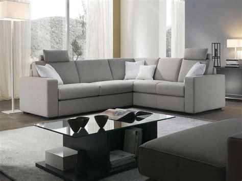 Divani Leather Sofa 20 collection of divani chateau d ax leather sofas sofa