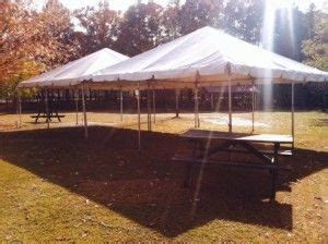 frame tent outdoor structures gazebo