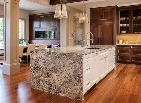 Kitchen Granite Design Ideas by Bianco Antico Granite Countertops Pictures Cost Pros