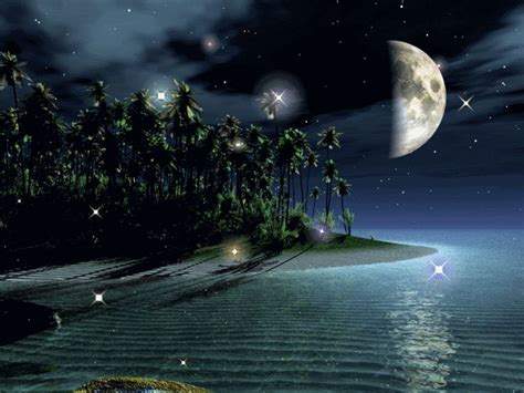Animation 3d Name Wallpapers Editing by 346 Best Images About Sun Moon And On