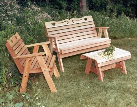 furniture design ideas cool country garden collection