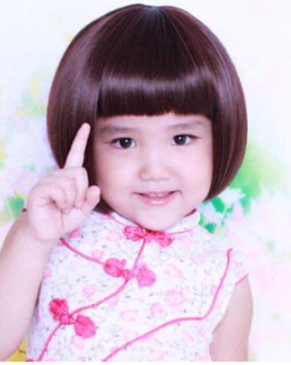 baby girl hairstyles flower girl hairstyles