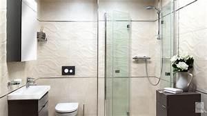 Malá koupelna řešení
