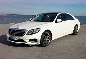 Mercedes Class S : hire mercedes s class rent mercedes benz s class 350 l aaa luxury sport car rental ~ Medecine-chirurgie-esthetiques.com Avis de Voitures
