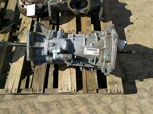 Tr6060 - Replacement Engine Parts