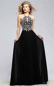 Online Buy Wholesale cute black prom dresses from China ...