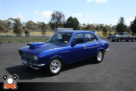 mazda vehicles for sale 1971 mazda rx2 cars for sale pride and joy