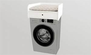 Waschmaschine Stinkt Von Innen : die besten 25 wickelaufsatz waschmaschine ideen auf ~ Markanthonyermac.com Haus und Dekorationen