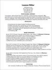 surgical tech resume sample healthcare medical radiologic